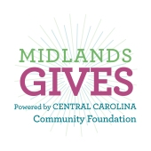 Midlands Gives Avatar 360x360-02